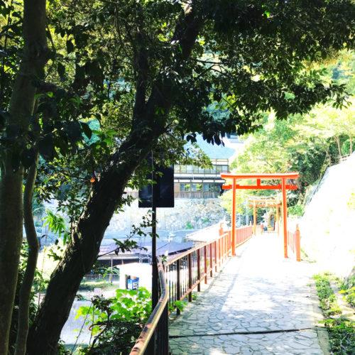 たな缶ツアー No.2-1023 長浜から出発!びわ湖のパワースポット 神の住む島「竹生島」完売のお知らせ