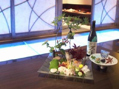 Japanese dining 煌 KIRA